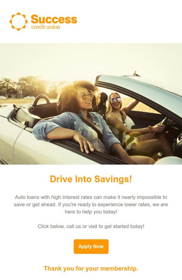 Auto Loan 2