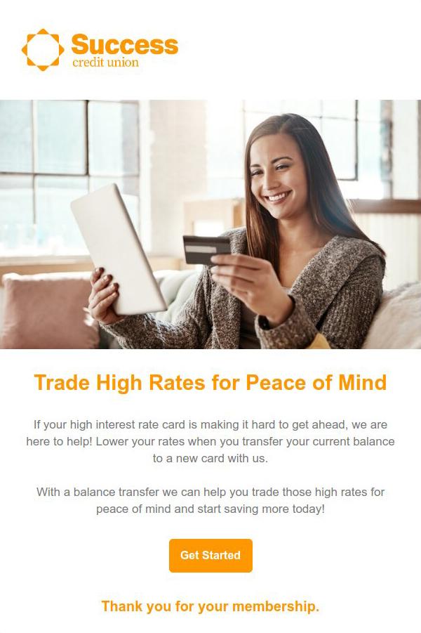CC Balance Transfers 3