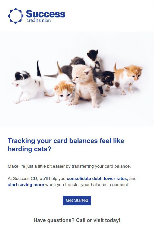 CC Balance Transfers 5