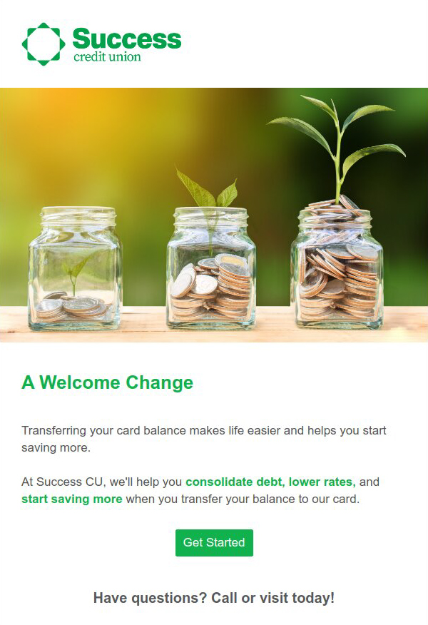 CC Balance Transfers 6