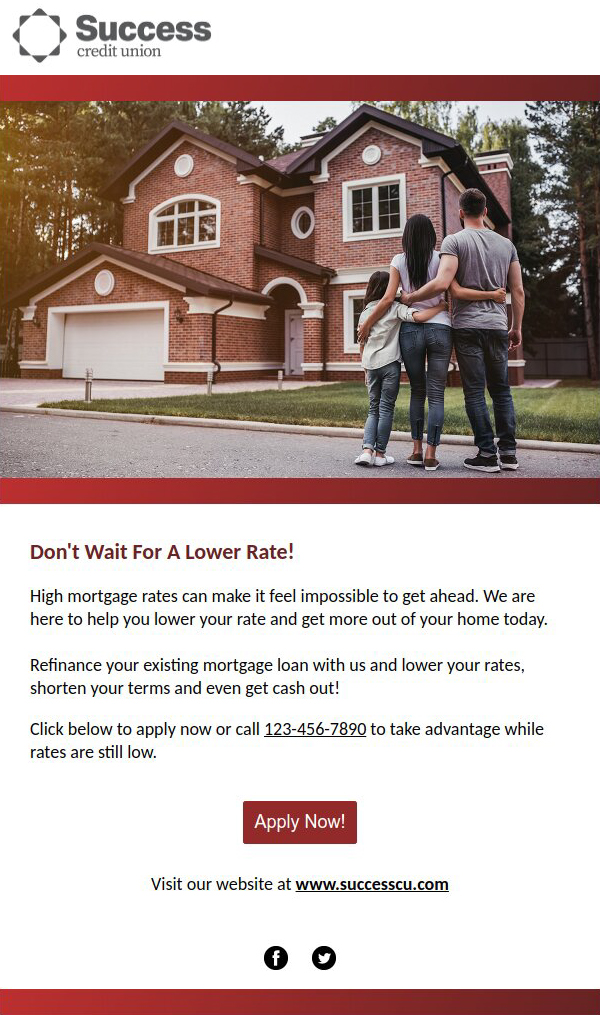 Mortgages 2