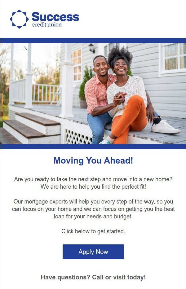 Mortgages 4