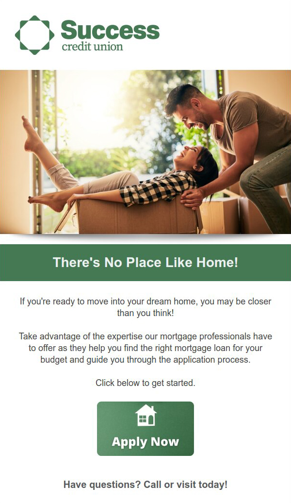 Mortgages 5