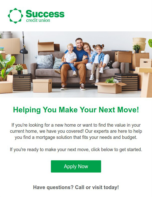 Mortgages 7